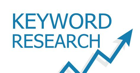 18 Popular Keywords For Articlesblogs by The 9 Best Free Keyword Research Tools For Startups