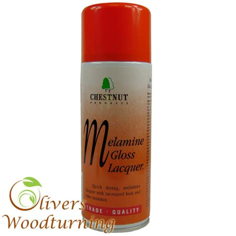 spraying lacquer finish on cabinets melamine gloss lacquer spray by chestnut products
