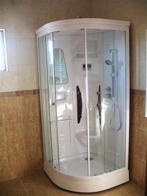 cabinas de ducha 191 tantos problemas dan las cabinas de ducha forocoches
