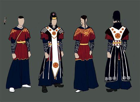 wars clothing lestan ven wars oc concept clothes by