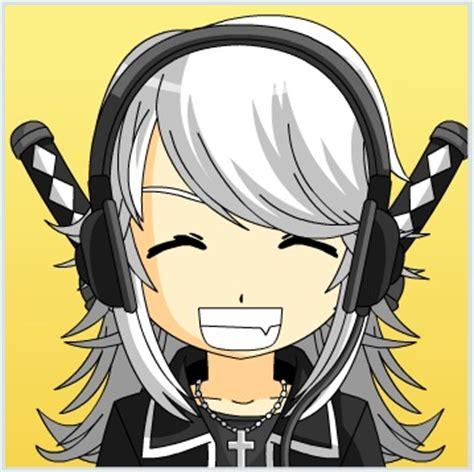anime xd anime face maker xd by ryuukaxd on deviantart