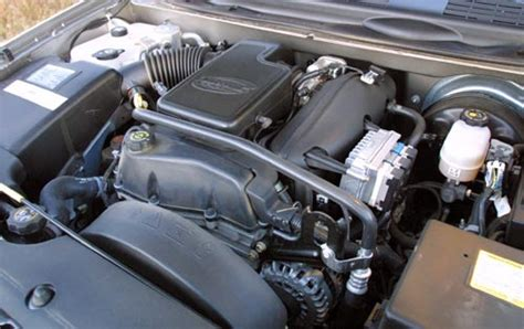 gmc envoy engine problems gmc free engine image for user manual download gmc envoy 4 2l engine gmc free engine image for user manual download