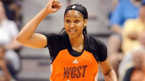 Scores From Mba East West All by Scores Wnba All Record 30 Leads West Past