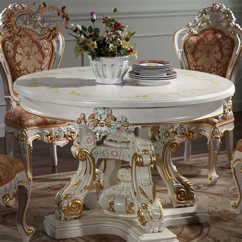 antique country furniture italian antique furniture country dinging