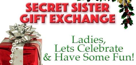 secret exchange the pyramid gift scam secret gift exchange is