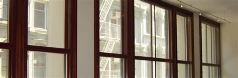 how much does it cost to soundproof a room how much do nyc soundproof windows cost cityproof
