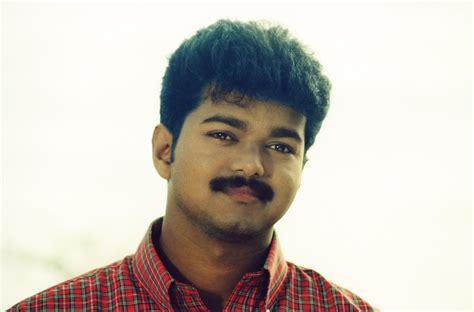 vijay still hd rare hd photos of ilayathalapathi vijay from various movies