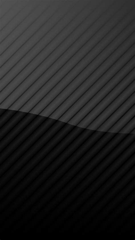 black wallpaper for j7 dark minimalism wide wallpaper 1080x1920