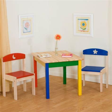kinderdrehstuhl holz bestseller shop f kinderstuhl und tisch kinderstuhl und tisch set