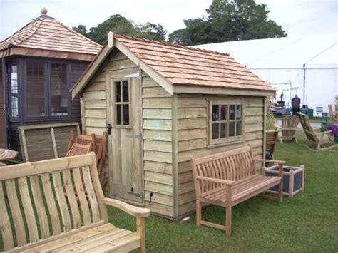 cool garden sheds uk interior design