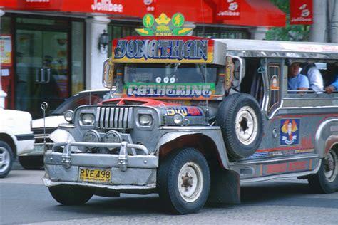 philippine jeepney buy a jeepney philippines to australia