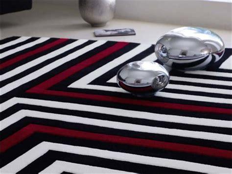 esprit home tappeti esprit home 5 temi per 5 tappeti