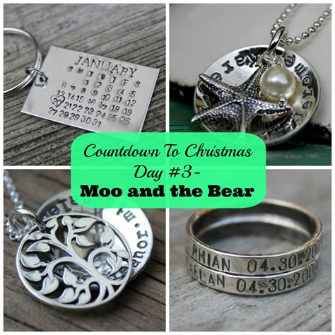 gifts ideas for boyfriend christmas gifts ideas for him