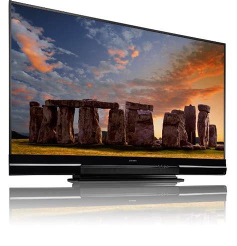mitsubishi 92 inch tv for sale samsung un46d8000 46inch 1080p 240hz 3d led hdtv