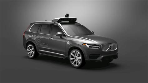 volvo media volvo cars to supply tens of thousands of autonomous drive