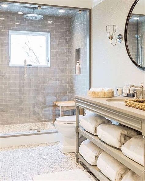 hall bathroom tiles best 25 timeless bathroom ideas on pinterest gray bathrooms gray bathroom floor
