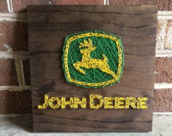 john deere home decor 1000 ideas about tractor decor on pinterest boy rooms