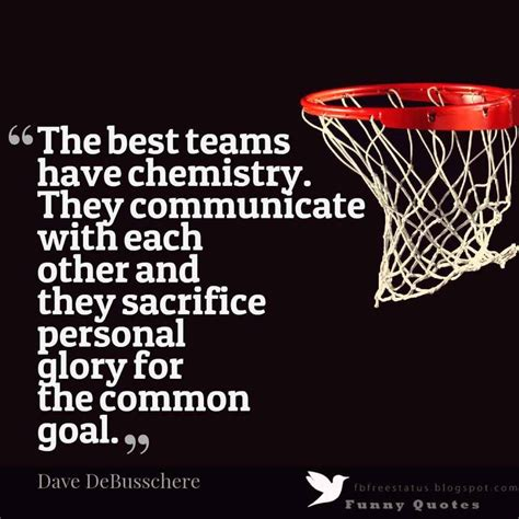 Basketball Day Quotes