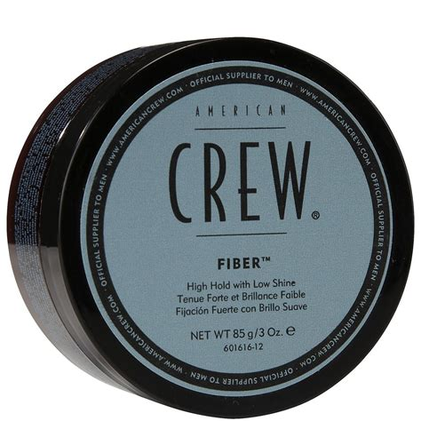 how to use american crew fiber for hair american crew fiber male models picture