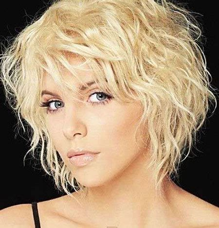 pictures of best hair style for fine stringy hair bob haircuts for fine hair 2017 bob hairstyles 2017