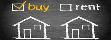 buying the house you re renting rent or buy why owning your own home beats renting bardale village