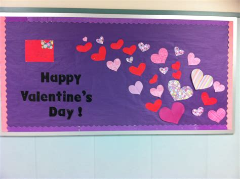 valentines day board valentines bulletin board bulletin board ideas