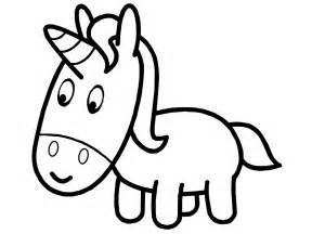 Funny Unicorn Coloring Pages Image Search Results sketch template