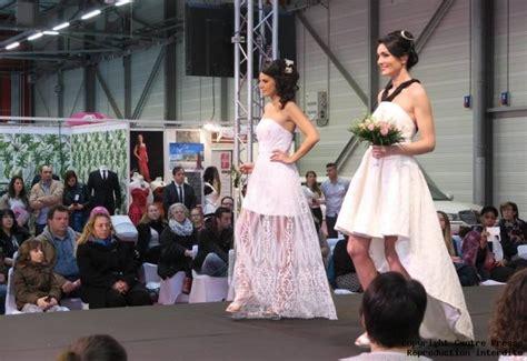 La Robe Civray - centre presse les robes d 233 filent au salon