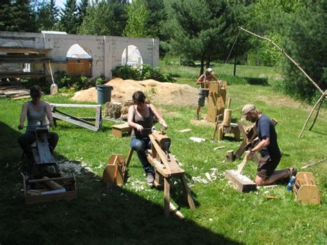 unplugged woodworking woodworking unplugged plans free