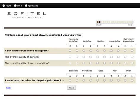 Easy Ways To Make Money Online Fast Customer Service Survey Questions And Answers Hotel Guest Survey Template