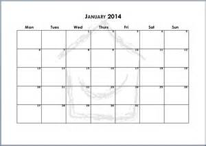 2 month calendar template 2014 related keywords suggestions for 2014 calendar planners
