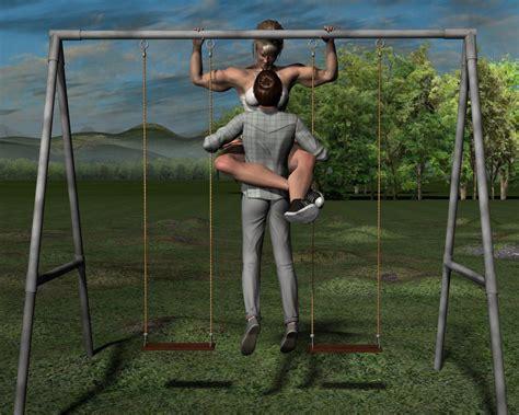 swing lifrstyle swinging 016 by mez261uk on deviantart