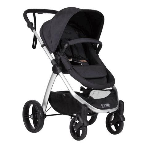 Stroller Buggy mountain buggy cosmopolitan 2017 strollers