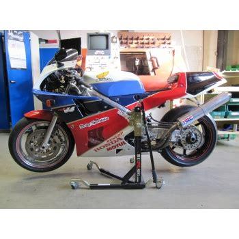Motorradteile Bursig motorradteile bursig