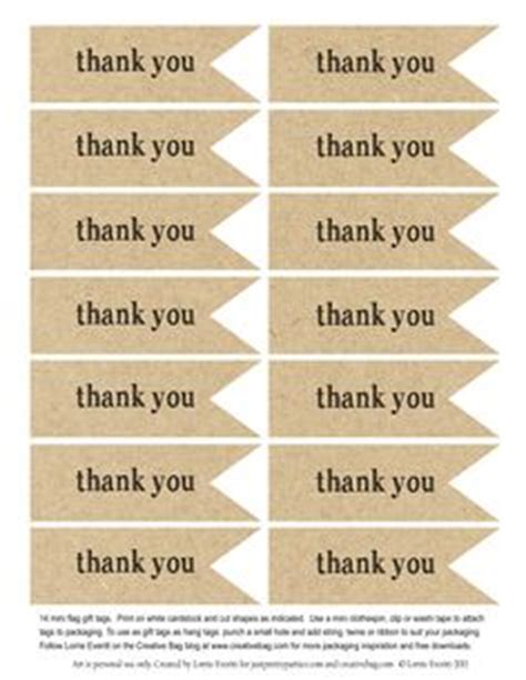 thank you cards for wedding dinner plates template on need for speed harry potter
