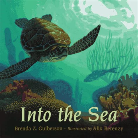 the tuttle and the search for atlas books turtle s book nook and sea turtle page where you can learn