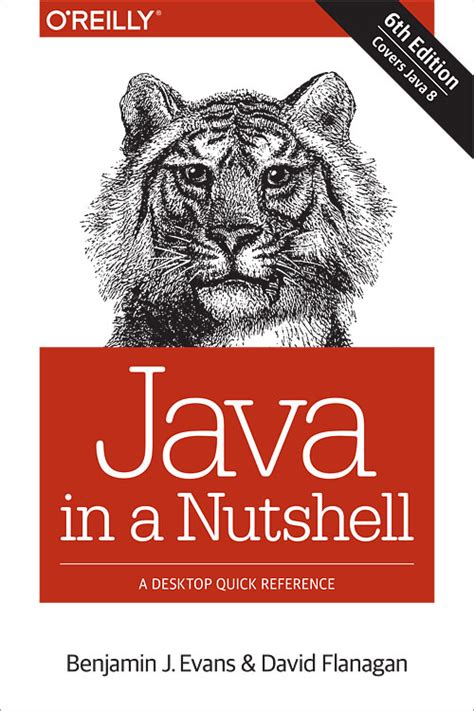 best java books for beginners best books for learning java for beginners