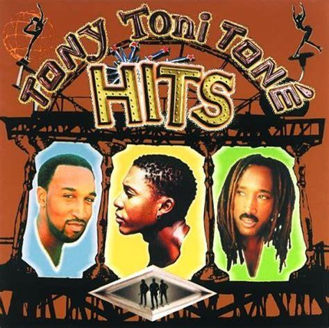 house of music tony toni tone tony toni tone maniadb com