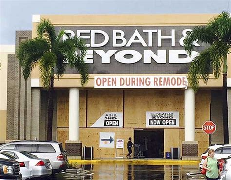 bed bath and beyond ward bed bath beyond aventura fl priority permit expeditors