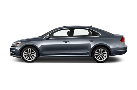 passat volkswagen volkswagen passat reviews research used models
