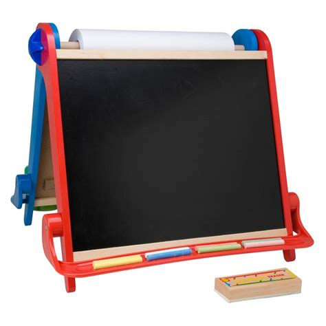 magnetic easel for toddlers magnetic tabletop easel educational toys planet