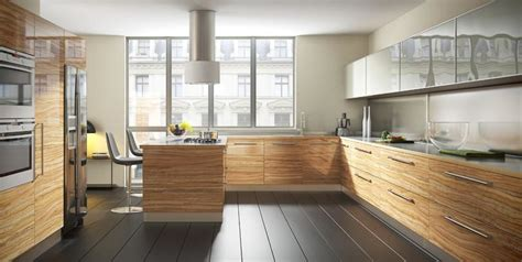 ready to assemble kitchen cabinets canada ready to assemble kitchen cabinets canada mf cabinets
