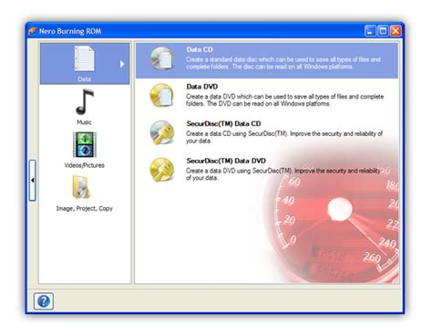 download free nero nero 7 5 download nero 7 lite serial number يلا تطوير
