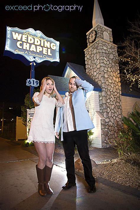 17  images about Las Vegas Elopement Weddings on Pinterest