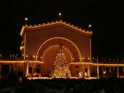 balboa park christmas lights my life at sdsu welcome to my blog feel free to