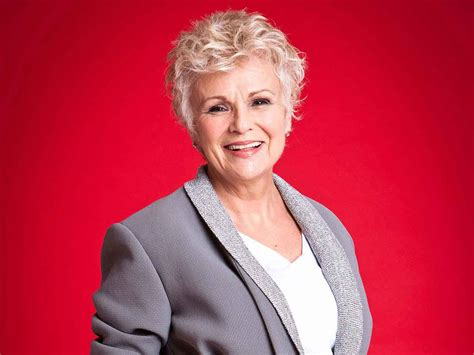 julie walters julie walters interview saga