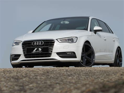 Audi A3 Felgen Lochkreis by News Alufelgen Audi A3 S3 Rs3 8v S Line 19zoll Und 18zoll
