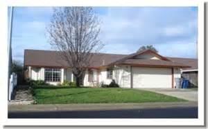 homes for in redding ca neighborhoods 2 redding ca real estate neighborhood