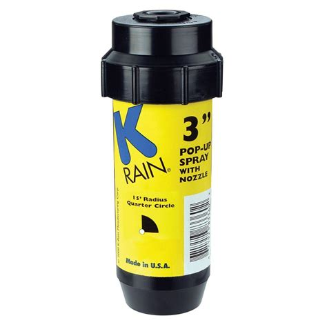 industries sprinkler heads sprinkler systems
