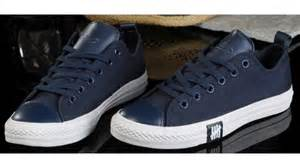 Best 25 Navy Blue Sneakers Converse Shoes Navy Blue X Missoni F4 Limited Edition